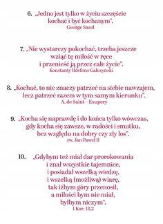 Zaproszenie na ślub kartka z kalendarza, pastelowe 8306319785 - Allegro.pl Wierszyki do zaproszeń ślubnych, teksty do zaproszeń ślubnych. Przykładowe cytaty do zaproszeń.