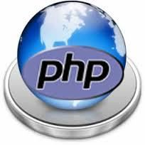 Want to develop your website. We provide website development services internationally.