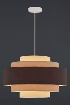 Buy Easy To Fit 5 Tier Shade online today at Next: Rep. of Ireland