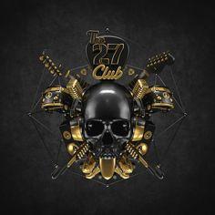The 27 Club 0