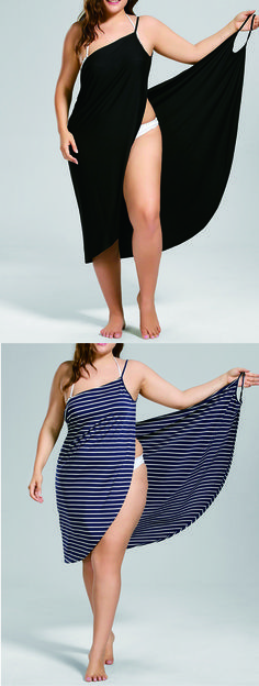 plus size swimwear,plus size fashion