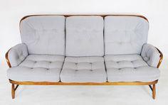 ercol jubilee sofa - Google Search