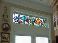 Google Image Result for http://doorsbydecora.net/clientimages/41910/stainedglass/dbyd8082_lb.jpg