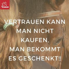 Pferdesprüche & Mineralfutter Pferd-emma-pferdefuttershop.de2