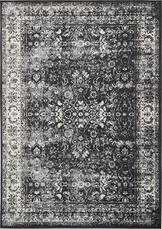 1390 Best Rugs Images In 2019 Rugs Area Rugs