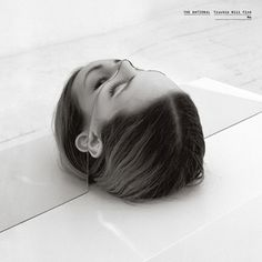 2013: The National - Trouble Will Find Me