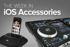 The week in ios accessories: wood you like a charging station for that apple watch? Apple Watch Accessories, Phone Accessories, Electronics Projects, Macbook Air, Iphone Price, Phone Lockscreen, Apple Products, Tech Gadgets, Apple Music
