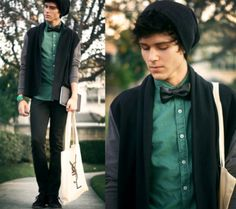 #Boys #outfit #hot