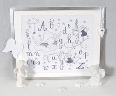 Collection-PURE-WHITE-DMC-abecedaire-BK1630