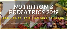 Emergen C Nutrition Facts Clinical Research, Keynote Speakers, The Gathering, Pediatrics, Childcare, Innovation, Health Care, Nutrition, Hospitals