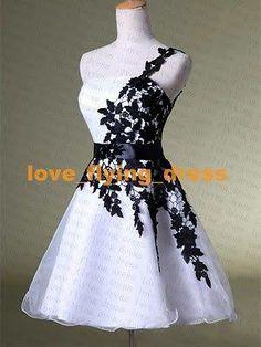Dress :Q______.....Beautiful
