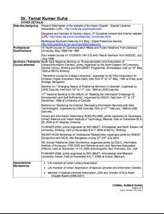caregiver cover letter exles http exleresumecv