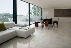 #Caesar #Tecnolito Perla 60x60 cm Aazo | #Feinsteinzeug #Marmor #60x60 | im Angebot auf #bad39.de 45 Euro/qm | #Fliesen #Keramik #Boden #Badezimmer #Küche #Outdoor