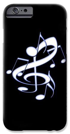 hum iPhone 6 Case