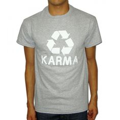 KARMA Playera Ambulante Hombre WWW.AMBULANTEMX.COM