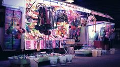 8 Cinemagraphs : Funfair ( Animated photography ) on Behance Cinemagraph, Duck Hunting, Gif Pictures, Over The Rainbow, Love Photography, Gifs, Animation, Deviantart, Flow