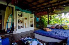surfer style deko pinterest einrichtung zuhause und inspiration. Black Bedroom Furniture Sets. Home Design Ideas