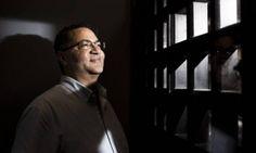 Ollie Johnson, cientista político: 'O racismo segue vivo e perigoso no Brasil e nos EUA'