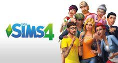 Game Time: prueba juegos de PC gratis | Juegos de Origin