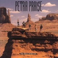 """Check out """"No Weapon Formed Against Us"""" by Petra on Amazon Music. https://music.amazon.com/albums/B001239AFK?do=play&trackAsin=B001239NNE&ref=dm_sh_pE2ZKB6tl5OimXEi81KIBRmQi"""