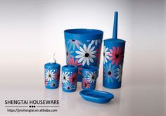 #Chrysanthemums #flowers #fashion #modern #bathroom #bathroomdesign #bathroomsupplier #bathroomset