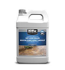 Best Sealer For Concrete Patio Concrete Products H
