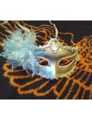 Amazon.com: masks for masquerade ball: Clothing & Accessories