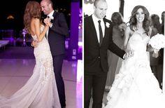 rebecca twigley and chris judd wedding