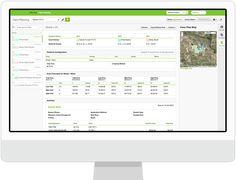 Descargar gratis Agworld Agronomist: Planificación, presupuestos y previsiones de sus plantaciones | Banana-Soft.com