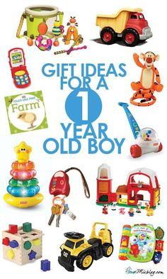 Der Adventskalender muss gefüllt werden. Aber wass rein tun? Hier sind ein paar Ideen für Geschenke für Mama, Papa, und die Kids. Weitere schöne Ideen rund um den Adventskalender gibt es bei blog.balloonas.com