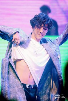 boyf yongguk's tummy tum Himchan, Youngjae, Bang Yongguk, Jung Daehyun, Kpop, Actors, To My Future Husband, K Idols, Boy Groups