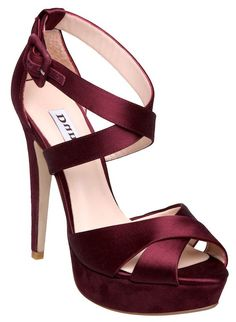 2a039a193065 49 Burgundy Shoes For College  sandals  platformsandals  shoes  jimmychoo