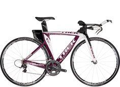 My dream bike - only $6,000.  :-(