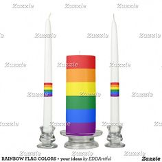 Suspended unscented candles really are a great way to put that designer's contact to effectively bowls, centerpieces and floral vases. Just put plants, portion pieces or colorful good water. Floating Flower Centerpieces, Dollar Tree Centerpieces, Floating Flowers, Floating Candles, Unity Candle, Candle Set, Candle Holders, Rainbow Flag, Flag Colors