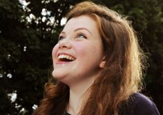 Georgie Henley receives A-level results at Bradford Grammar School: A* in History, As in English and Latin. She's going to Cambridge University in October! Susan Pevensie, Lucy Pevensie, Peter Pevensie, A Level Results, Results Day, Grey Cat Names, Mbappe Psg, Courage Dear Heart, Chronicles Of Narnia