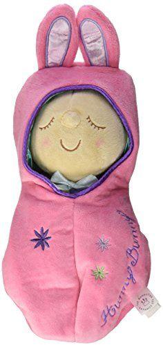 Manhattan Toy Snuggle Pod, Hunny Bunny Manhattan Toy http://www.amazon.com/dp/B001PYUTII/ref=cm_sw_r_pi_dp_s.Gvwb1Z6PM5F