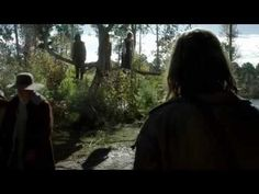 ▶ Salem - Official Trailer (WGN America) - YouTube