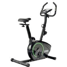 Fitness Bike Exercise Cycling Cycle Training Machine Home Gym Cardio Workout