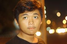 photograph, bokeh photo