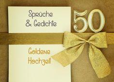 Einladungskarten Goldene Hochzeit Selbst Gestalten : Einladungskarten Zur Goldenen  Hochzeit Selbst Gestalten Kostenlos   Online Einladungskarten   U2026