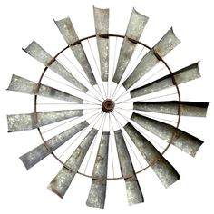 1000 images about lume windmill frenzy on pinterest windmills old windmills and windmill - Windmill ceiling fan for sale ...