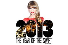 2013: The year of the Swift