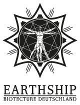 Earthship <3 Deutschland – nachhaltige Häuser aus Müll