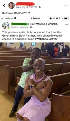 """""""General from Black Panther I shall be"""" - FunnyFoto Source You are in the right place about Best Mem Your Smile, Make Me Smile, Funny Memes, Hilarious, Faith In Humanity Restored, Cute Stories, Marvel Memes, Marvel Dc, Wholesome Memes"""