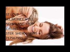 lost love master spell caster call now+27717567991