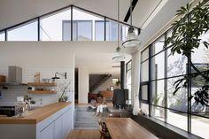 Fragments of architecture: Hut in Tsujido / Naoi Architecture & Design Office