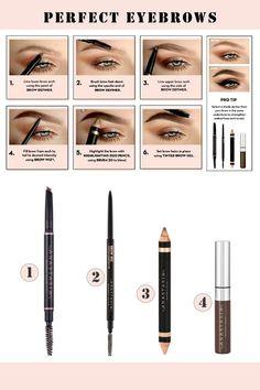Perfect Eyebrows, How to #perfect #eyebrows #makeup #artist #outlook #fashion #gorgeous #women #luxury #style #blogger #bloggerstyle #bloggerlife #model #photographie #dresses #me #outlook #diy #beautiful #gorgeous #fashionnes #ootd #theeverygirl #fashiongoals #lifestyleblog #fashionstyle #london #inspiration #fashioninspiration #minimalism #newyork #streetstyle