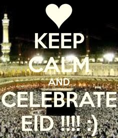 Eid Coming soon Dp For whatsapp, Eid is Coming dp For bbm