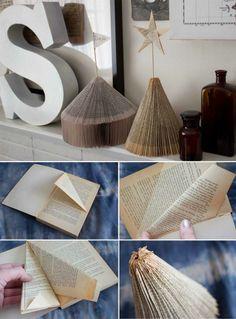 #Natale si avvicina, ecco qualche idea! I #libri non finiscono mai di sorprendere...