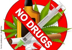 Drug Test Substance Abuse Partnership For Drug-Free Kids PNG - alcohol, alcoholism, brand, cannabis, clip art Cannabis, War On Drugs, Heroin Addiction Treatment, Opiate Withdrawal, Ways To Fight Depression, Bali, Alcohol, Drug Test, Socialism